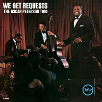 Oscar Peterson – We Get Requests