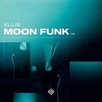 Ellis – Moon Funk