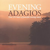 Různí interpreti – Evening Adagios