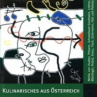 Tonkunstlerorchester Niederosterreich, Alfred Hertel, Barbara Schuch – Kulinarisches aus Österreich