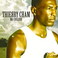 Thierry Cham – Ma couleur