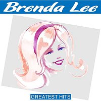Brenda Lee – Greatest Hits