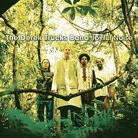 The Derek Trucks Band – Joyful Noise