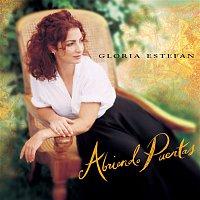 Gloria Estefan, Kike Santander – Abriendo Puertas