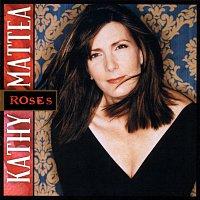 Kathy Mattea – Roses