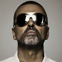 George Michael – Listen Without Prejudice