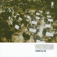 Portishead – Roseland NYC Live