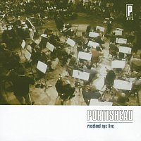 Portishead – Roseland NYC Live