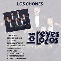 Los Reyes Locos – Los Chones