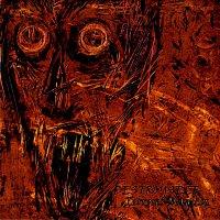 Destroyself – Terrores Magicos