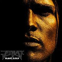 Jettblack – Black Gold