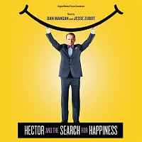 Abraham's Seed – Hector and the Search for Happiness (Original Motion Picture Soundtrack)