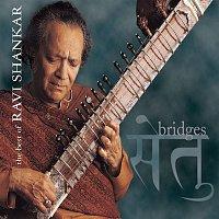 Ravi Shankar – Bridges: The Best of the Private Music Recordings