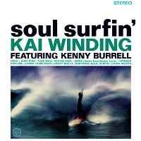 Kai Winding, Kenny Burrell – Soul Surfin'