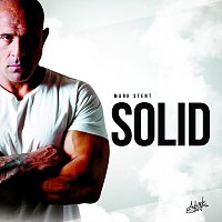 Mark Stent – Solid