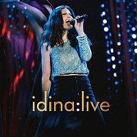 Idina Menzel – idina: live