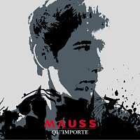 MAUSS – Qu'Importe