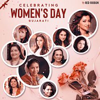Various Artist – Celebrating Women's Day- Gujarati
