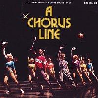 Různí interpreti – A Chorus Line