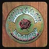 American Beauty (50th Anniversary Edition)