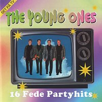 The Young Ones – 16 Fede Partyhits