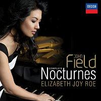 Elizabeth Joy Roe – Field: Nocturne No. 6 in F Major, 'Cradle Song', H.40