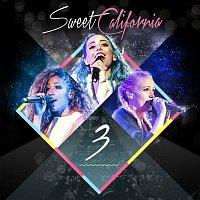 Sweet California – 3 (Ladies' Night Tour Edition)