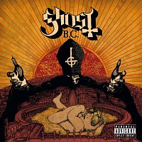 Ghost B.C. – Infestissumam
