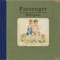 Passenger – Whispers (Deluxe)