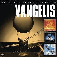 Vangelis – Original Album Classics