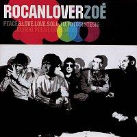 Zoé – Rocanlover