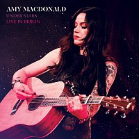 Amy MacDonald – Under Stars [Live In Berlin]