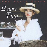 Laura Fygi – The Latin Touch
