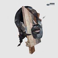 Kendrick Scott Oracle, Derrick Hodge – >>>>>>>>>Voices