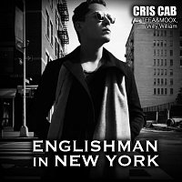Cris Cab, Tefa & Moox, Willy William – Englishman In New-York