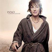 Přední strana obalu CD Inno