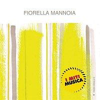 Fiorella Mannoia – Fiorella Mannoia - I Miti