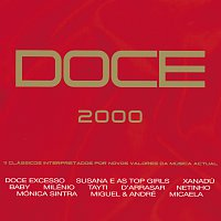 Doce 2000