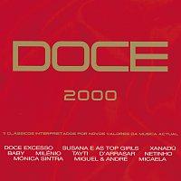 Různí interpreti – Doce 2000