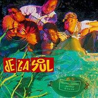 De La Soul – Buhloone Mindstate