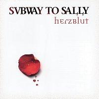 Subway To Sally – Herzblut
