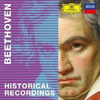 Různí interpreti – Beethoven 2020 – Historical Recordings
