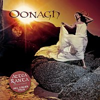 Oonagh – Oonagh [Attea Ranta - Second Edition]