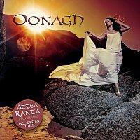 Oonagh – Oonagh [Attea Ranta - Second Edition]