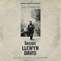 Oscar Isaac – Inside Llewyn Davis: Original Soundtrack Recording