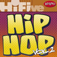 Brandy – Rhino Hi-Five: Hip Hop [Vol 1]
