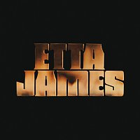 Etta James – Etta James