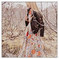 Tina Dico – Fancy