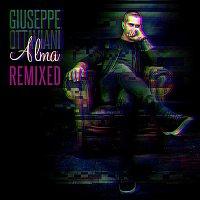 Giuseppe Ottaviani – Alma (Remixed)