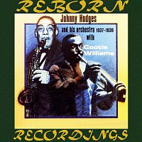 Johnny Hodges, His Orchestra, Cootie Williams – 1937-1939 (HD Remastered)